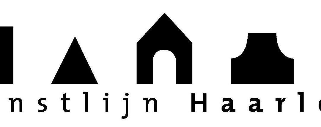 2019: Kunstlijn Haarlem, groepsexpositie leden Studio 37